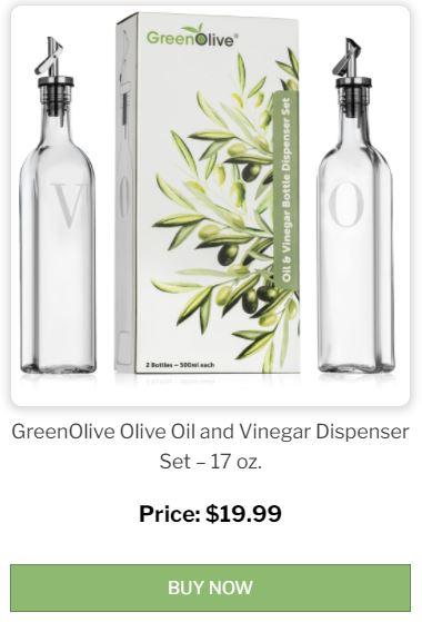 OliveOilLink